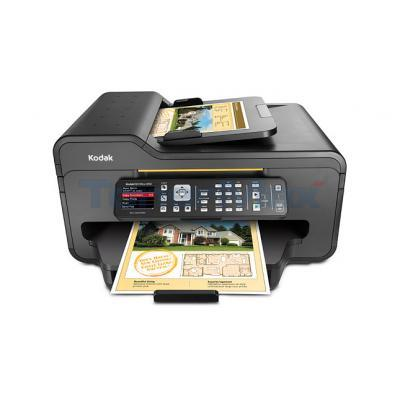 Kodak ESP Office 6150 All-in-One